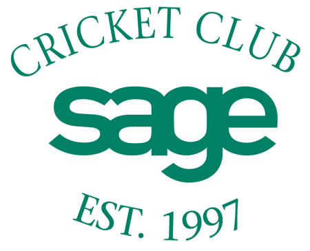 Sage (UK) Limited Cricket Club